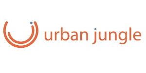 urban jungle insurance claim review